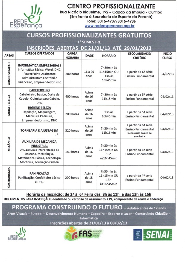 rede_esperanca