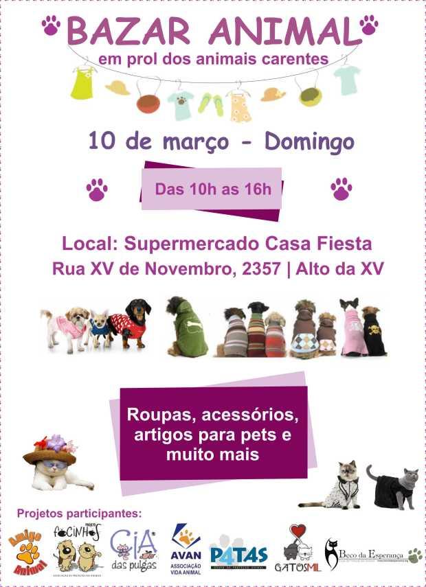 Feira_Casa_Fiesta_10-03-13