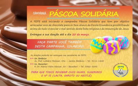 pascoa-solidaria-blog-eu-quero-ajudar-curitiba