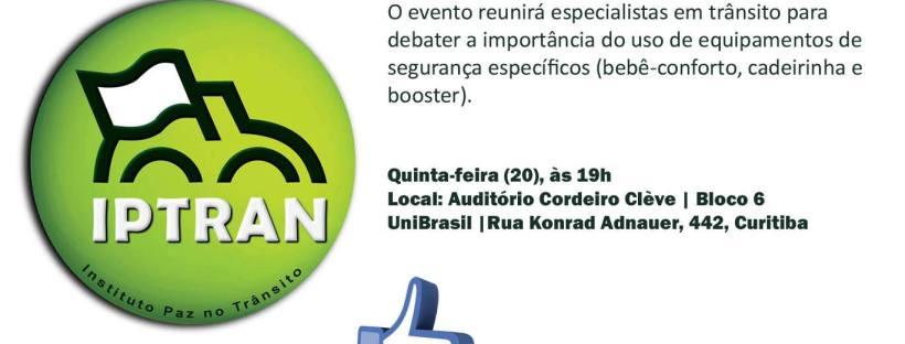 680d018f837 Eventos – Página 8 – Eu quero ajudar Curitiba