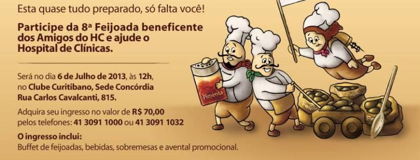 759e7f719c6 Eu quero ajudar Curitiba – Página 30 – Projetos sociais ...
